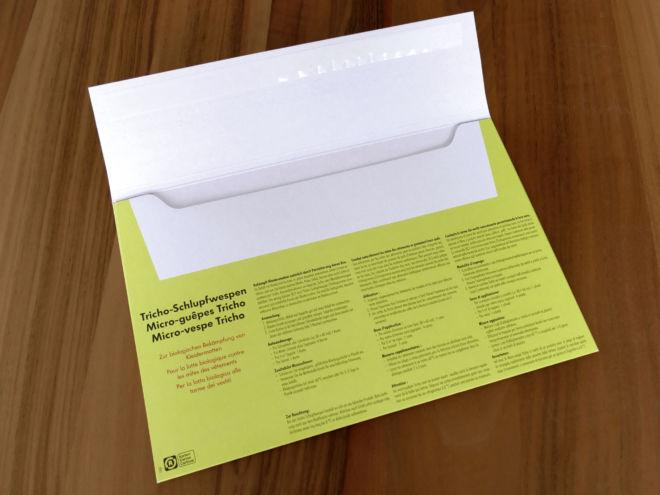 fjallraven taske tilbud 3doodler free shipping coupon